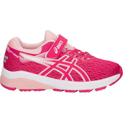 ASICS Gt - 1000 7 Ps Pixel Pink  productafbeelding
