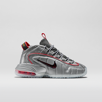 Nike Air Max Penny LE DB (GS) productafbeelding