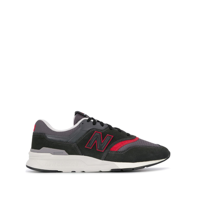 New Balance 997H low-top productafbeelding