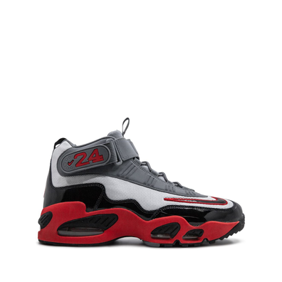Nike Air Griffey Max 1 productafbeelding