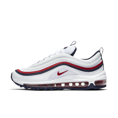 Nike W Air Max 97 productafbeelding