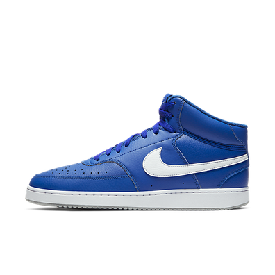 Nike Sportswear Court Vision Mid productafbeelding