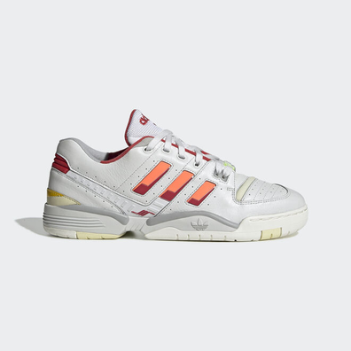 adidas TORSION COMP productafbeelding