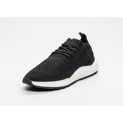Filling Pieces Knit Speed Arch Runner Condor productafbeelding