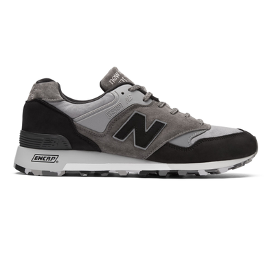 New Balance M577SOP *Made in England* productafbeelding