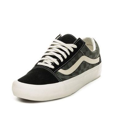 Vans x VSSL Old Skool Vault LX *Forest Night* productafbeelding