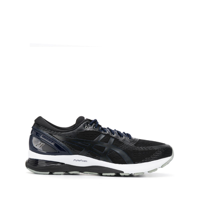 Asics GEL-KAYANO™ low-top trainers productafbeelding