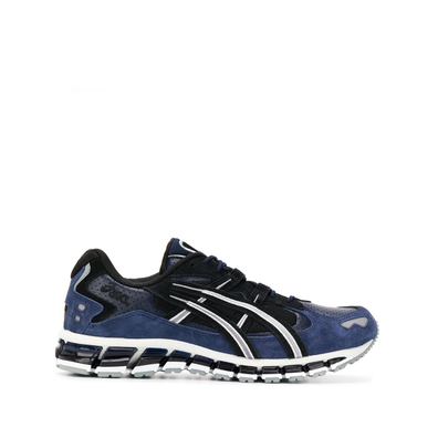 Asics GEL-Kayano 5 360 low-top productafbeelding