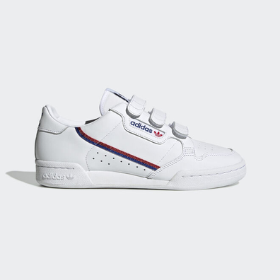 adidas CONTINENTAL 80 W ST productafbeelding