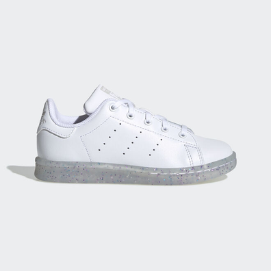 adidas STAN SMITH C productafbeelding