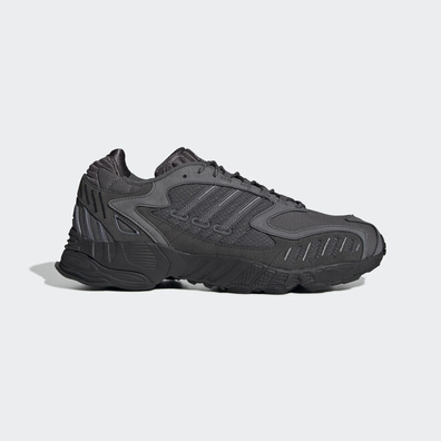 Adidas Torsion TRDC Black productafbeelding
