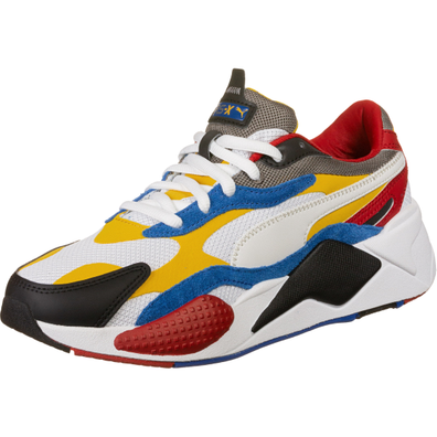 Puma RS-X³ Puzzle productafbeelding