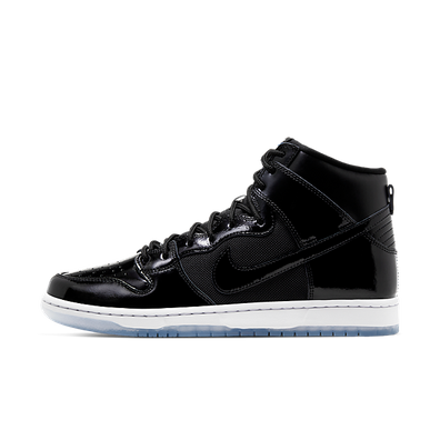 Nike SB Dunk High Pro 'Space Jam' productafbeelding