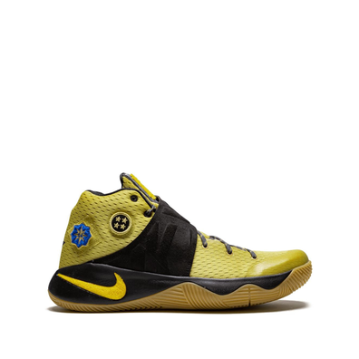 Nike Kyrie 2 AS productafbeelding