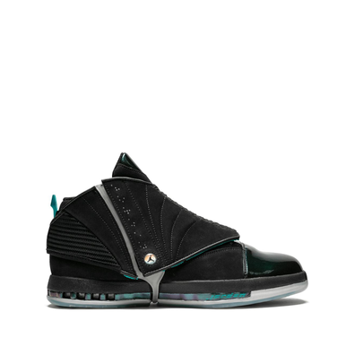Jordan Air Jordan 16 Retro productafbeelding