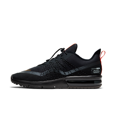 Nike Sportswear Air Max Sequent 4 Utility productafbeelding