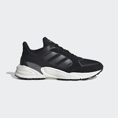 Adidas 90s Valasion Sneakers Heren productafbeelding