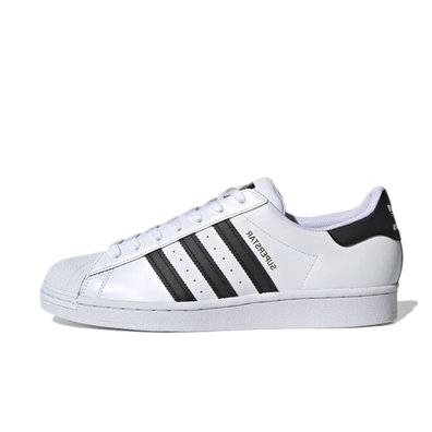 adidas Originals Superstar 'White' productafbeelding