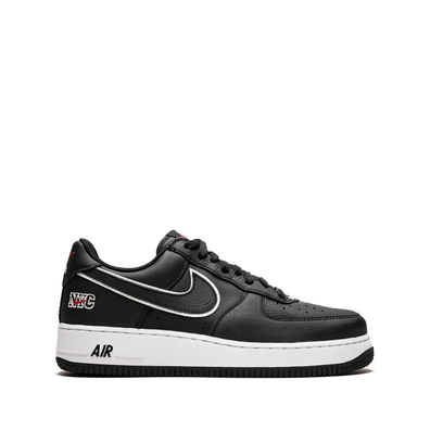 Nike Air Force 1 Retro productafbeelding