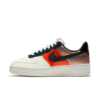 Nike Nike Air Force 1 Low productafbeelding