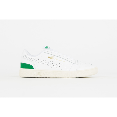 Puma Ralph Sampson Lo Perf Soft productafbeelding