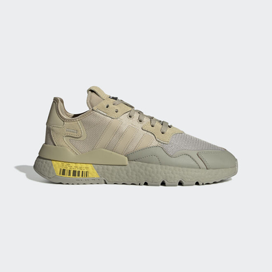 adidas Nite Jogger productafbeelding