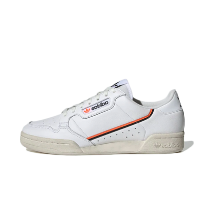 adidas Continental 80 'Cloud White' productafbeelding
