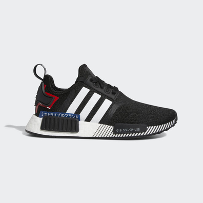 adidas NMD_R1 J productafbeelding
