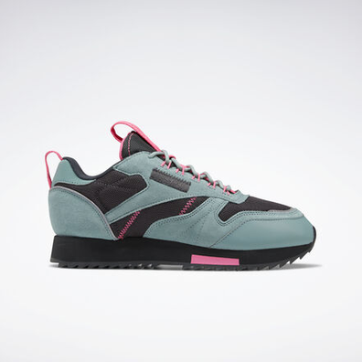 Reebok Classic Leather Ripple Trail Schoenen productafbeelding
