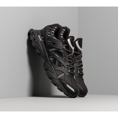 Reebok DMX Trail Shadow Black/ Black/ Coal productafbeelding