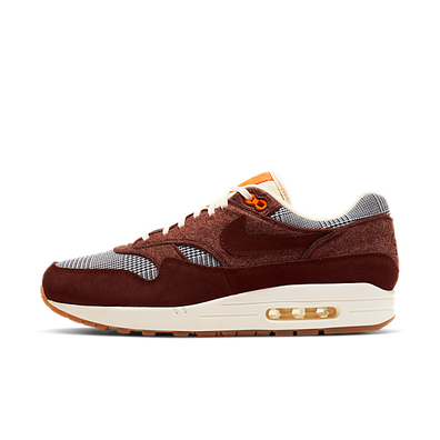 Nike Air Max 1 'Houndstooth' productafbeelding