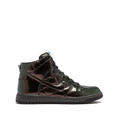 Nike Dunk High Supreme productafbeelding