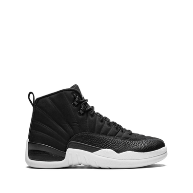 Jordan Air Jordan 12 Retro high-top productafbeelding