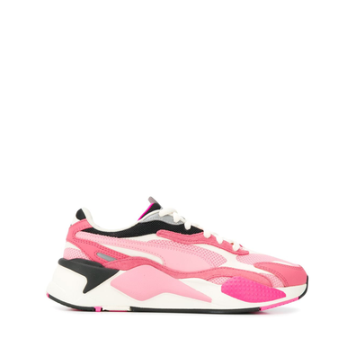 Puma Rs-x3 Puzzle trainers productafbeelding