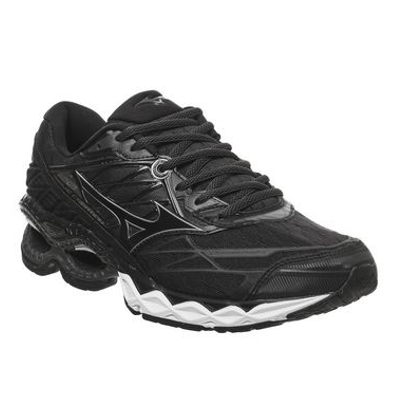 Mizuno Wave Creation 20 productafbeelding