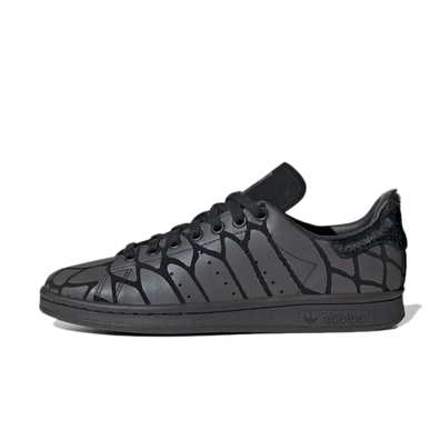 adidas Stan Smith 'Xeno Black' productafbeelding