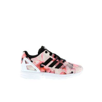 adidas Zx Flux Print productafbeelding