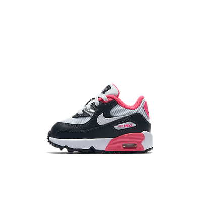 Nike Air Max 90 Mesh productafbeelding