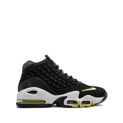Nike Air Griffey Max 2 productafbeelding