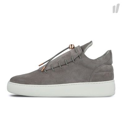 Filling Pieces Lo Top Xenya productafbeelding