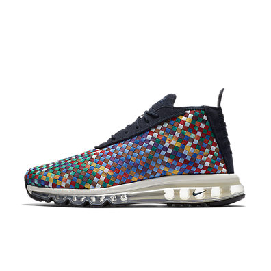Nike Air Max Woven Boot SE productafbeelding