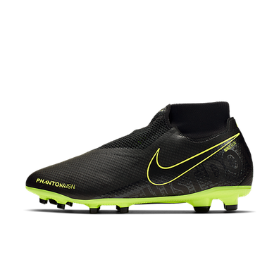 NIKE Phantom Vision Pro Dynamic Fit FG productafbeelding