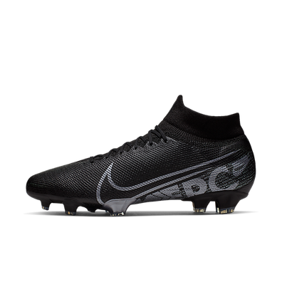 NIKE Superfly 7 Pro FG productafbeelding