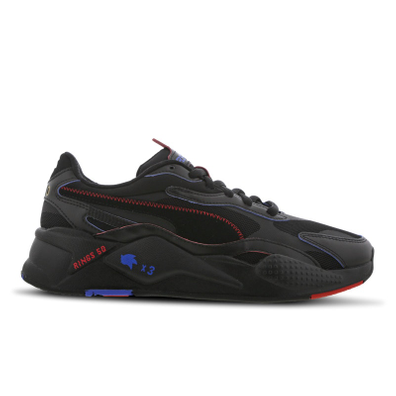 Puma RS-X 3 X Sonic productafbeelding