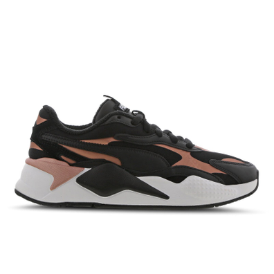 Puma Rs-x 3 Cosy productafbeelding