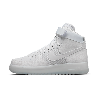 "Nike ""Air Force 1 High """"07 STASH '17 productafbeelding"