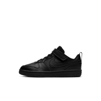 Nike Court Borough Low 2 Kleuter productafbeelding