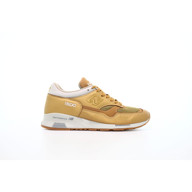 "New Balance M 1500 MET ""Gold"" productafbeelding"