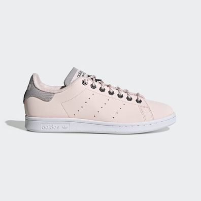 adidas Stan Smith W Half Pink/ Half Pink/ Trace Green productafbeelding