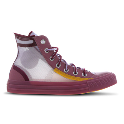 Converse Chuck Taylor Translucent Utility productafbeelding